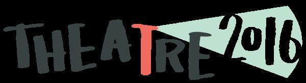 Theatre-2016-logo